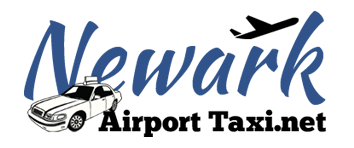 EWR Airport Taxi Services